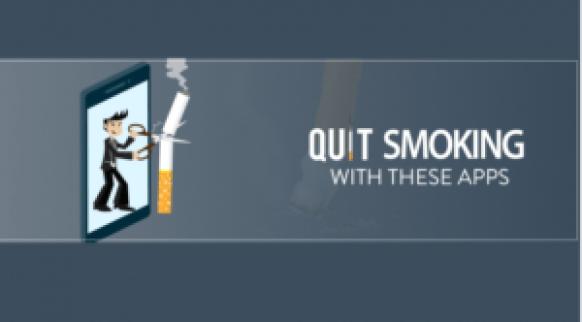 Stop Smoking In 2019