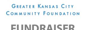 Greater Kansas City Community Foundation