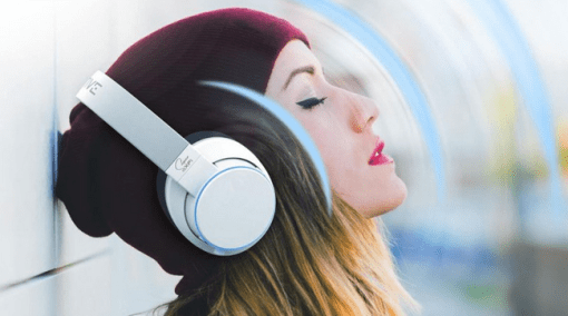 2019 Best Wireless |Headphones