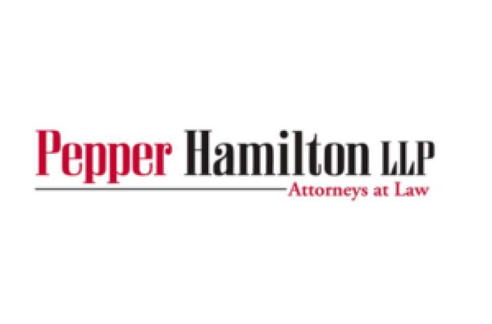 Pepper Hamilton Attorney Login | sign up