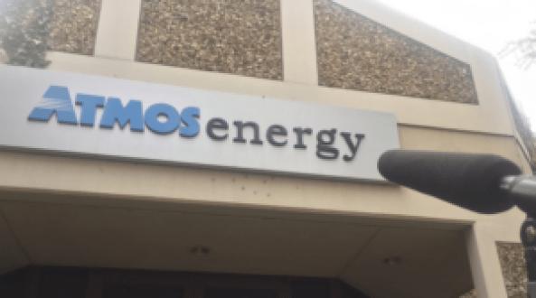 Atoms Energy Login   sign up