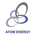 Atoms Energy Login | sign up on their Official website – Things You Must Know