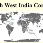 French West India Company Login | sign up on Official website – Things You Must Know