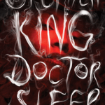 Doctor Sleep Full Movie Download Fzmovies.Net – Download Latest 3gp & MP4 Quality Movies