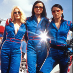 Charlie's Angels Full Movie Download Fzmovies.Net – Download Latest 3gp & MP4 Quality Movies