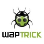 Java And Android Games; Download Free Form www.waptrick.com