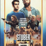 Stuber Full Movie Download Fzmovies.Net – Download Latest 3gp & MP4 Quality Movies