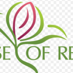 House of Refuge Rehabilitation Centre Login | sign up on Official website – Things You Must Know