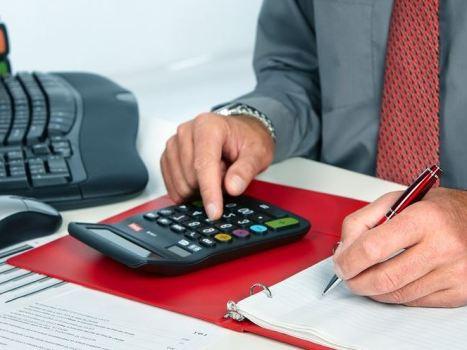 accounting expert