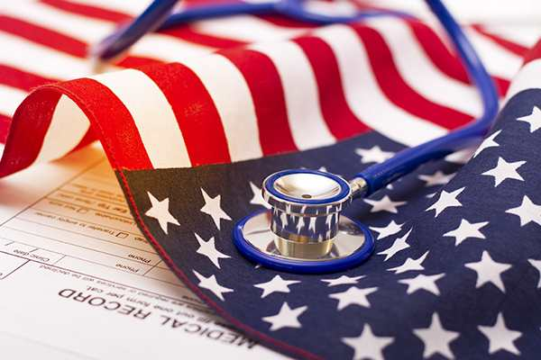 immigration physical exam
