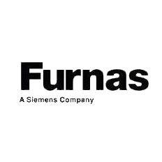 69JF7LYG2C-Siemens Industrial Controls (Furnas) Controls