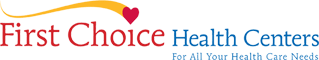 First Choice Health Centers