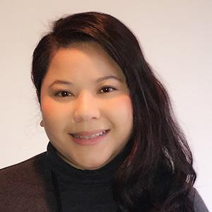 Kim Le Phuong