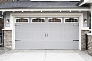 Ten Residential Garage Door Maintenance Tips