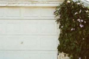 Keeping Up With Garage Door Maintenance