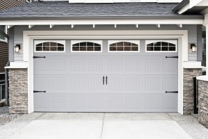 Before Your Garage Door Installation, Consider The Following