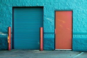 Warning Signs of a Bad Garage Door Company