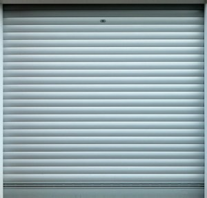 Choosing a Garage Door For Your Climate