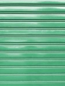 How Many Layers Should Your Steel Garage Door Have?