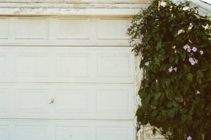 Automatic Garage Doors Vs. Manual Garage Doors