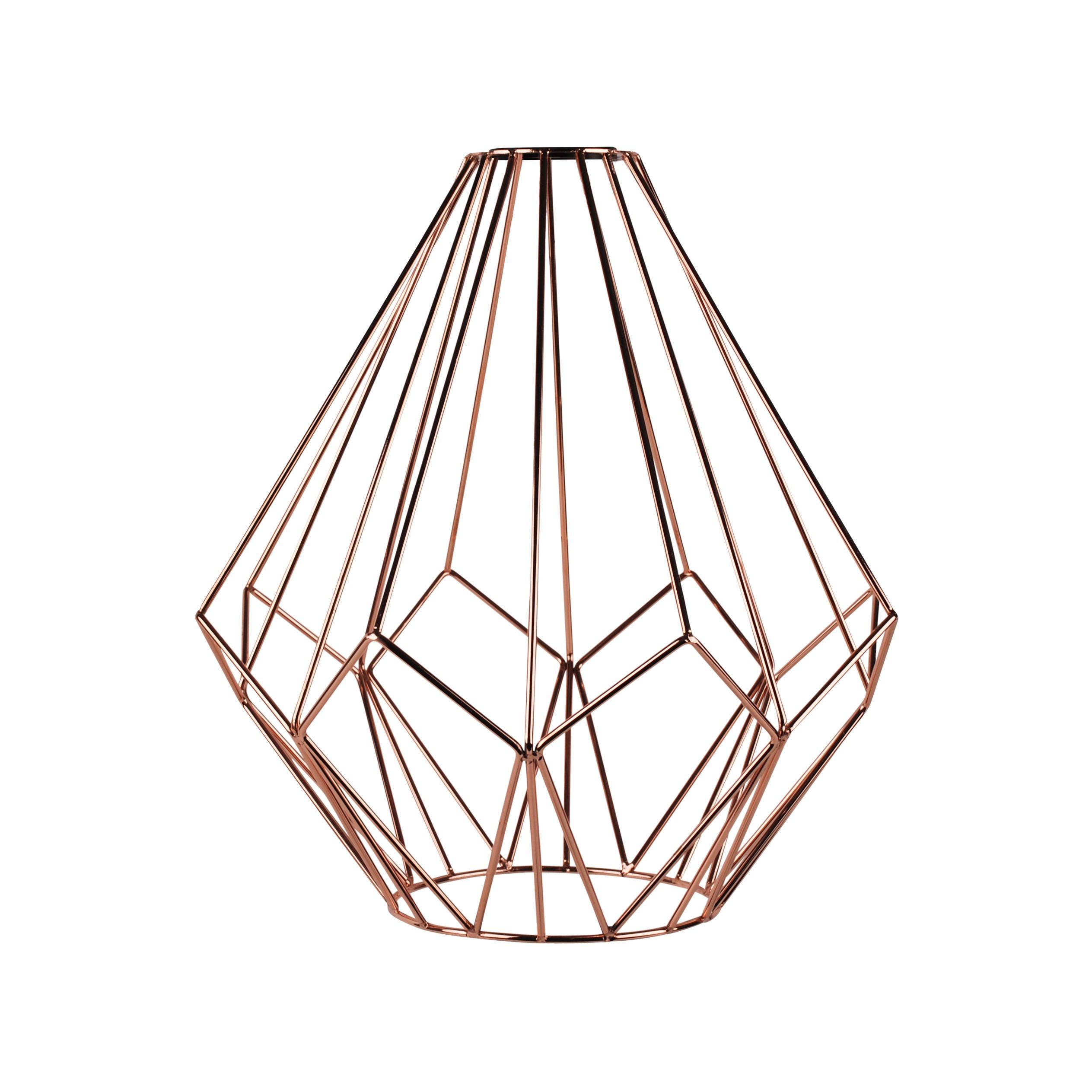 Pendant Light Copper Wire Australia