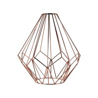 Pendant Light Copper Wire Australia
