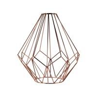 Pendant Light Copper Wire Australia - Copper Wire Pendant ...