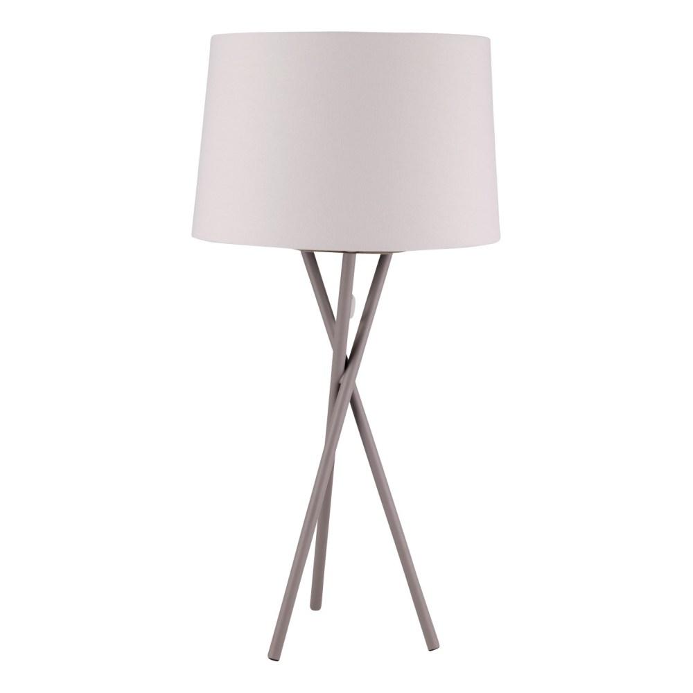 medium resolution of tripod table lamp