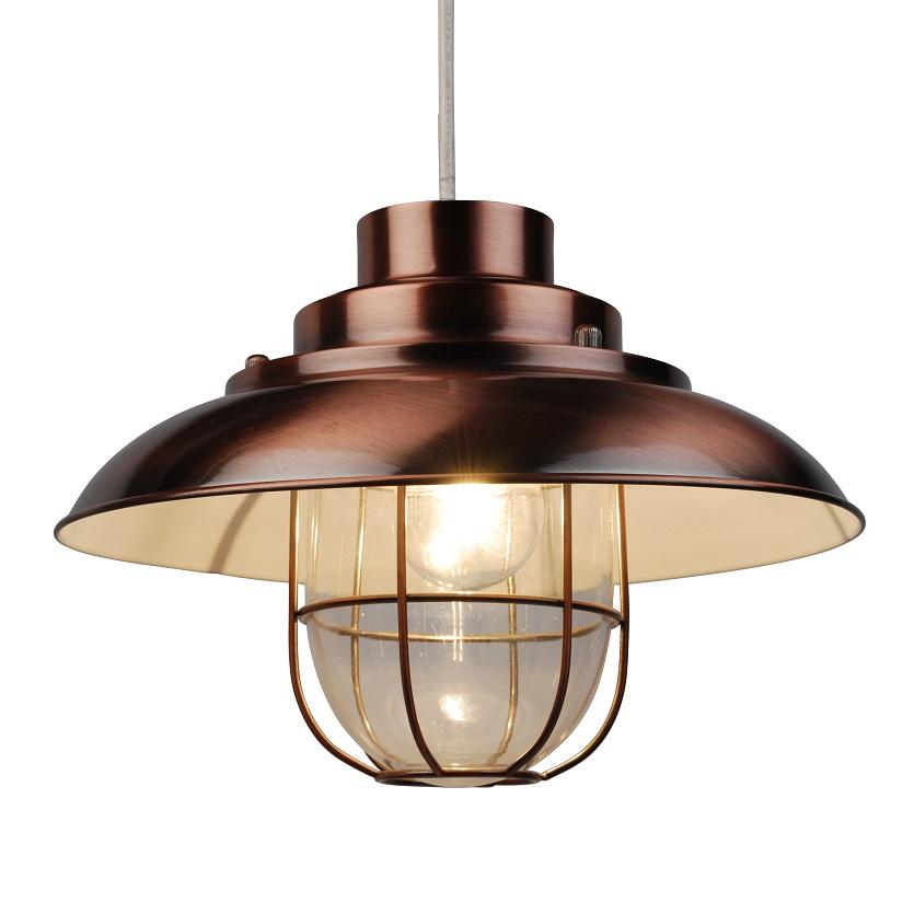 Antique Floor Lamp Wiring Kits