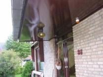 Foto38
