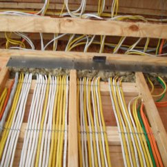 Building Electrical Installation Wiring Diagram Sense Of Smell Short Hills Nj Contractors And Services