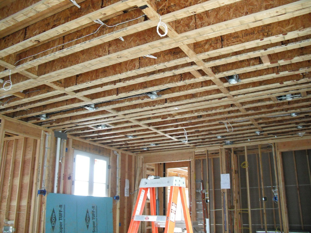 Pack No Led Light Electrical Wiring In The Home Wiring