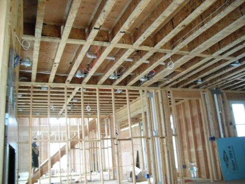 small resolution of electrical contractor nj electricians in dunellen nj 08812 new construction wiring instructions new construction wiring basics