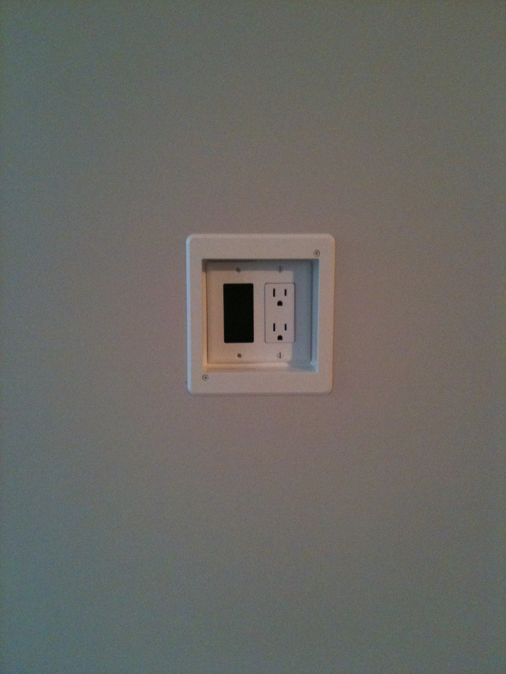 Cat5 Wall Outlet Wiring Diagram Get Free Image About Wiring Diagram