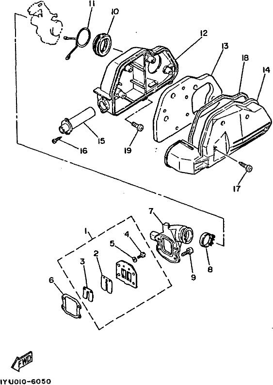 90cc Pit Bike Wiring Diagram 2002