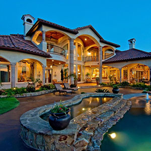FirstClass-RealEstate