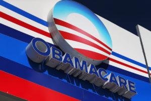 Obamacare Enrollment Agents Miami - First Class Enterprise