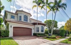 Real Estate Agents Realtor North Miami