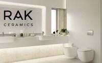 Rak Ceramics Wall Tiles Gallery - modern flooring pattern ...