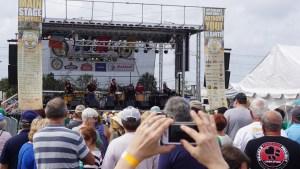 St. Augustine Celtic Music & Heritage Festival @ Francis Field | St. Augustine | Florida | United States