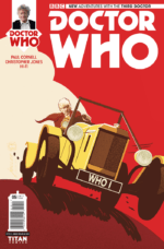 doctor_who_3d_05_cover_c_brian_miller_and_hi-fi
