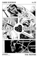 grandpassion02-cov-b-cassadaybw