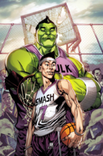 hulk2015013_cov