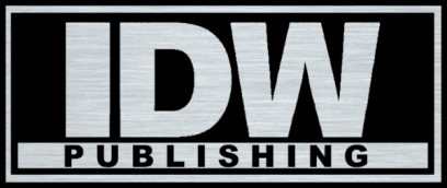 Image result for idw comics