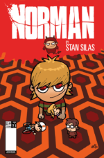 norman-2-1-cover-b