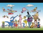 pink-panther-cartoon-hour-special