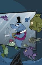 pink-panther-cartoon-hour-special-misterjaw-sub-var