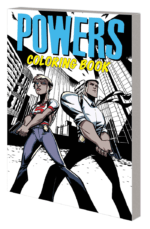 powers_coloring_book