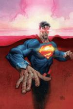 superman-12-1