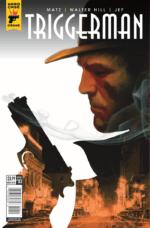 triggerman-issue-3-cover-c-ivan-rodriguez-1